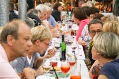 weingaertner-marbach-foto-impressionen-feiern-in-marbach-04