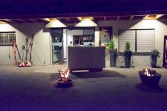 weingaertner-marbach-foto-impressionen-keltersaal-raumvermietung-03
