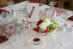 weingaertner-marbach-foto-impressionen-keltersaal-raumvermietung-05