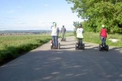 weingaertner-marbach-foto-impressionen-weinerlebnisse-18