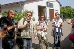 weingaertner-marbach-foto-impressionen-weinerlebnisse-20