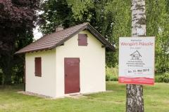 weingaertner-marbach-foto-impressionen-wengert-haeusle-01
