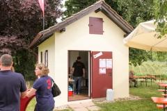 weingaertner-marbach-foto-impressionen-wengert-haeusle-04