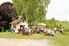 weingaertner-marbach-foto-impressionen-wengert-haeusle-05