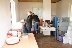 weingaertner-marbach-foto-impressionen-wengert-haeusle-10