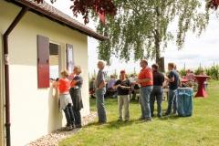 weingaertner-marbach-foto-impressionen-wengert-haeusle-13