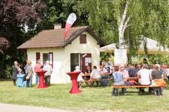 weingaertner-marbach-foto-impressionen-wengert-haeusle-15