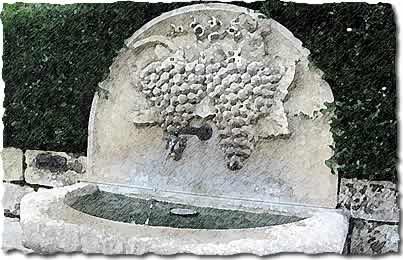 Affalterbach-Brunnen