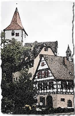Beihingen_Kirche