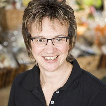 <b>Marion Bäuerle</b>