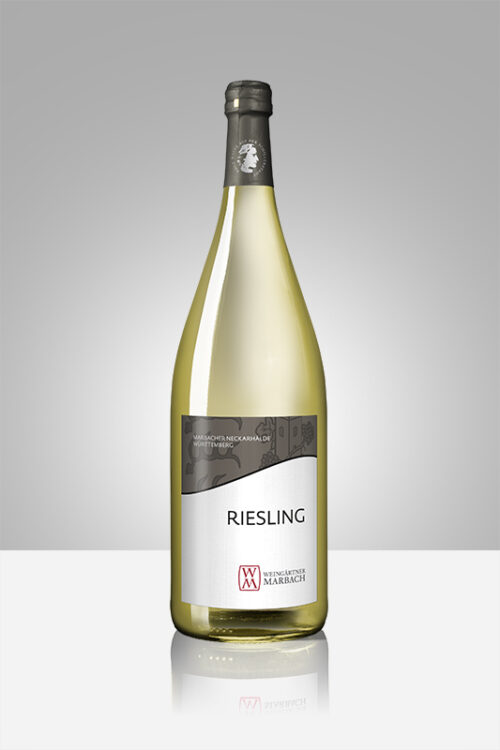 Basic_1000_Riesling