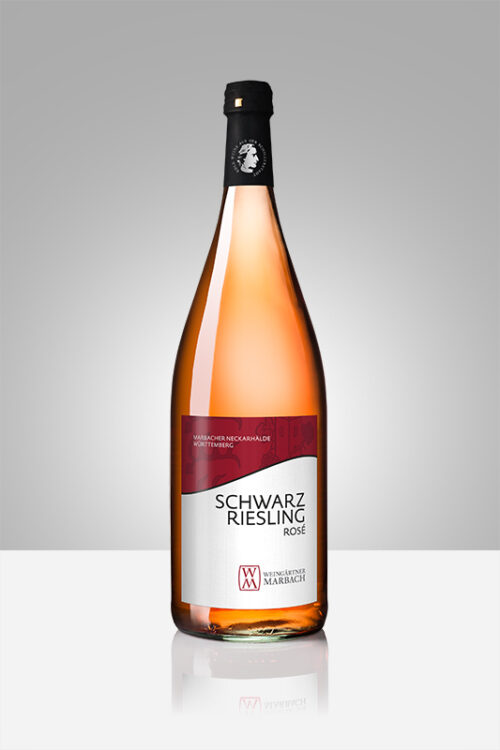 Basic_1000_Schwarzriesling_Rose