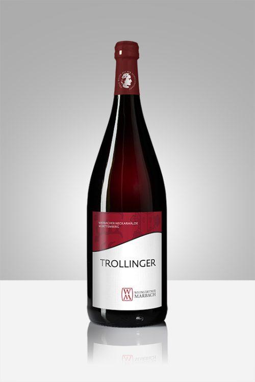 Basic_1000_Trollinger