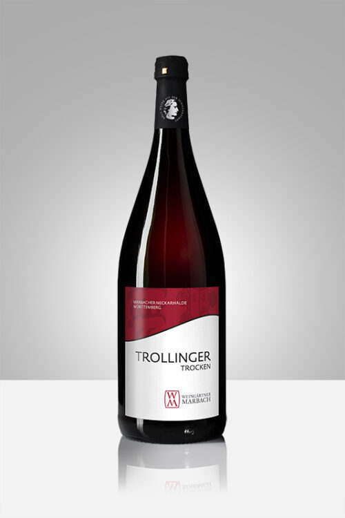 Basic_1000_Trollinger_trocken