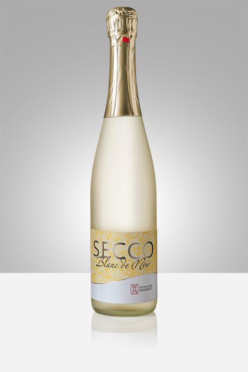 Sekt_Secco_Secco_Blanc_de_Noir